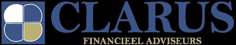 Clarus advies - financieel adviseurs